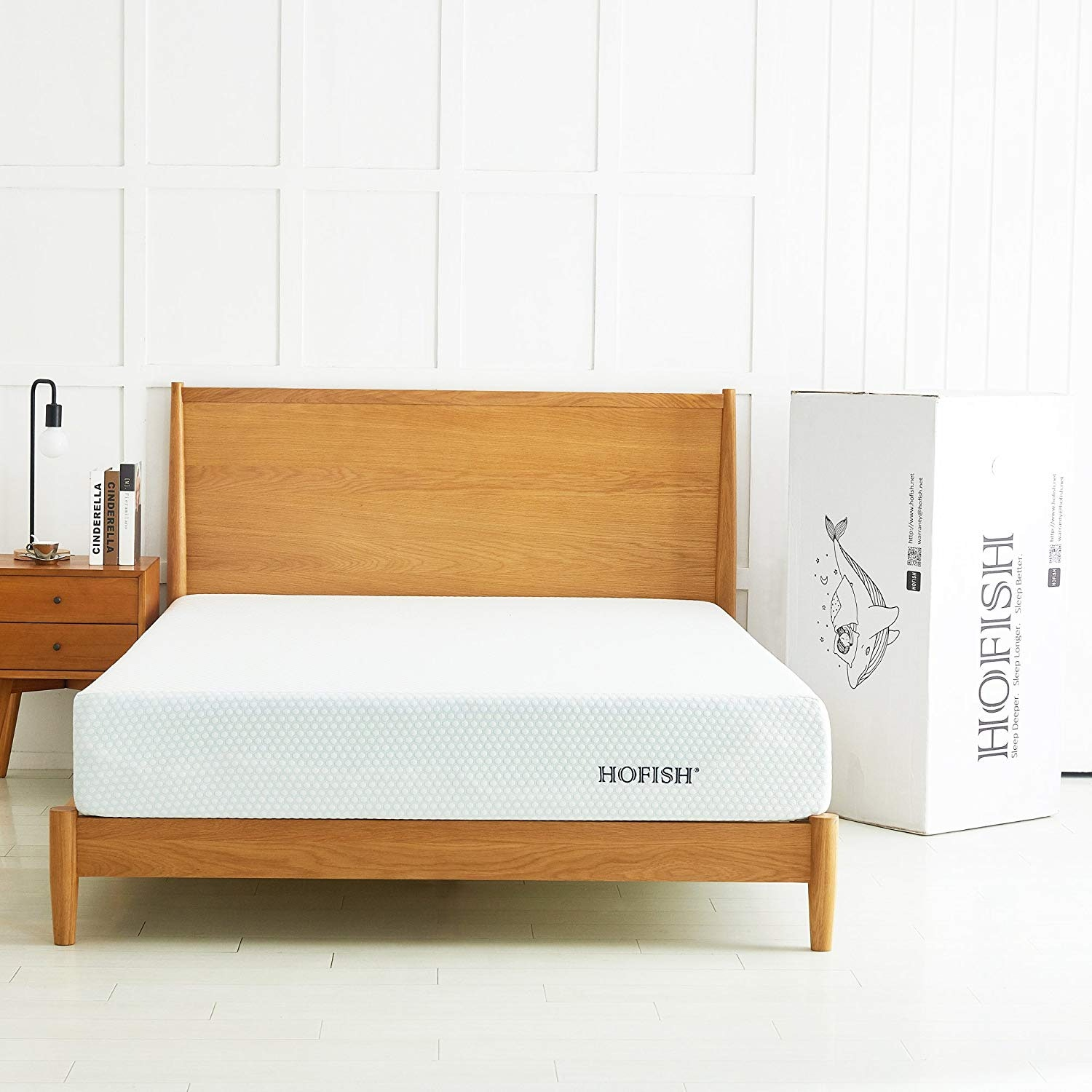 The 3 Best Mattresses For Motion Isolation