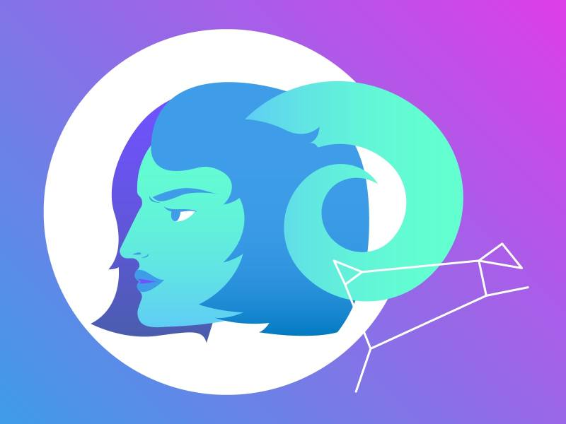 Aries will have revelations about their relationships during the February 2020 full moon.