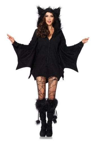 Country living editors select each product f. 19 Plus Size Halloween Costumes In 5x 6x Higher Because Fantasy Has No Size Limit