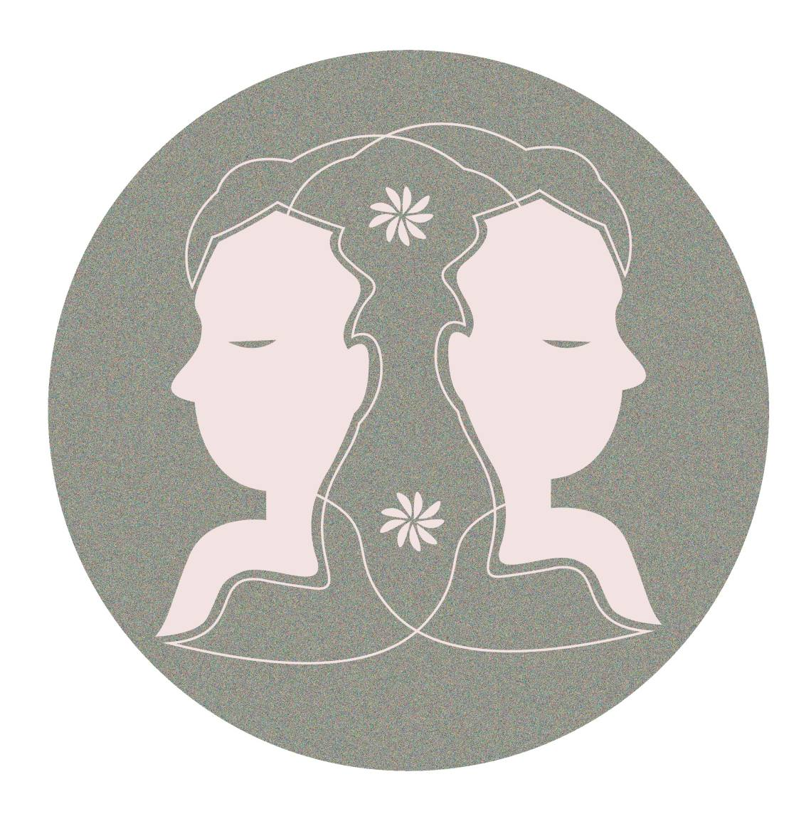 Find the daily horoscope for Gemini zodiac signs for   September 7, 2021.