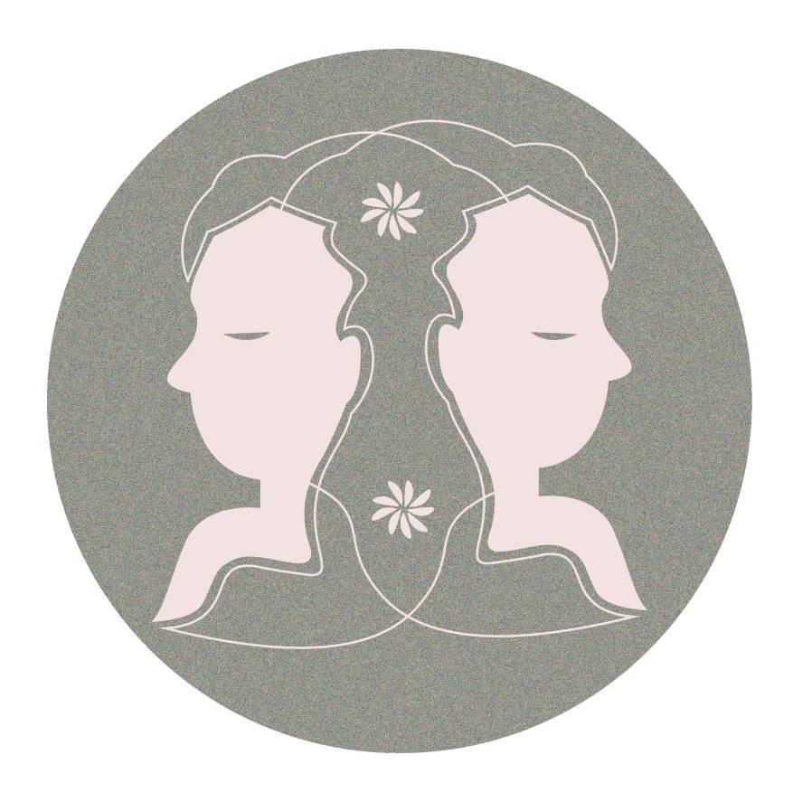 Гороскоп на 9 марта 2021 года: знаки зодиака Близнецы