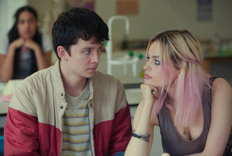 Sex Education Season 3 Plot, Cast, and Release Date