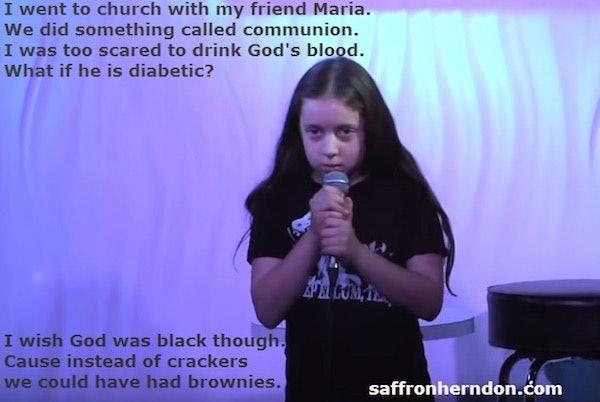 Hilarious Jokes 10 Year Olds