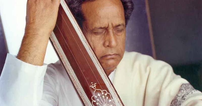 Indian Classical Singers Names List Of Famous Classical