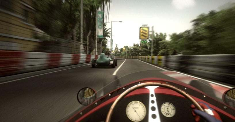 Xbox 360 Racing Games, Ranked Best to Worst