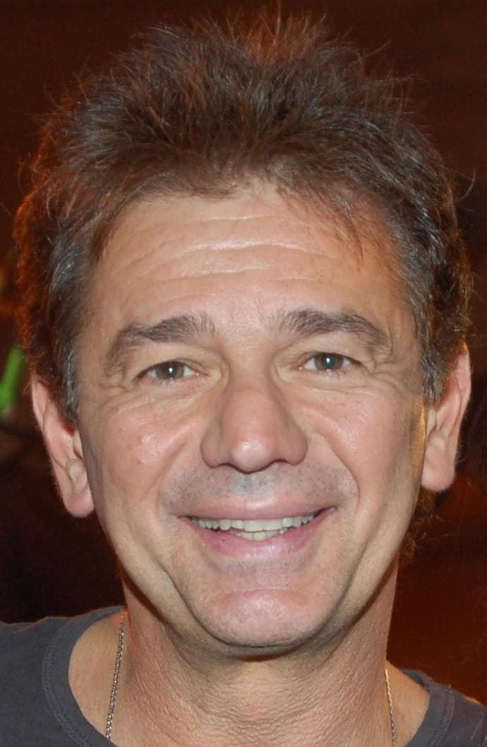 Adrian Zmed Rankings Amp Opinions