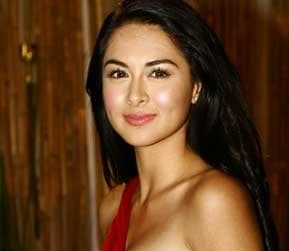 Famous Dancers from Philippines   List of Top Filipino ...