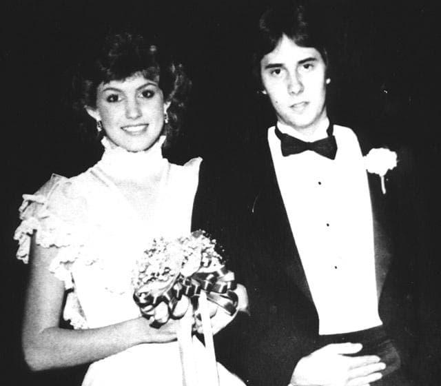 Tim Mcgraw Still Married