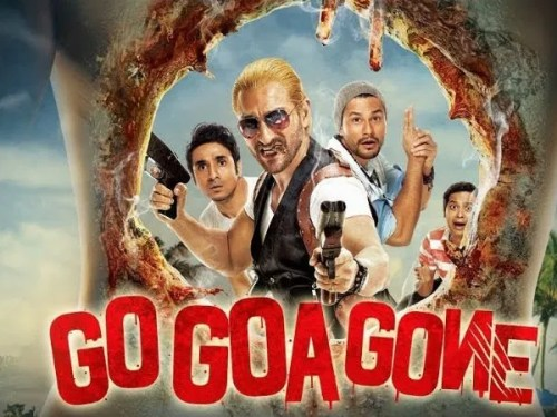 Feel Good Bollywood Movies: 45 Best of All Time 21
