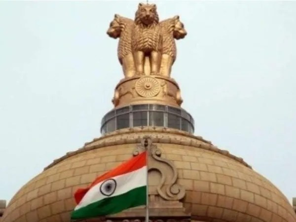'One school, One IAS' programme to launched