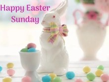 Happy Easter Sunday 2021 wishes, quotes, images and status