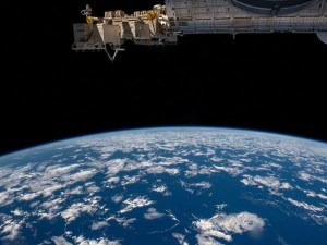 We quit the ISS: Russia plans its own space station in 2025, earns $ 6Bn funding for project
