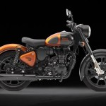 Royal Enfield Classic 350 Royal Enfield Classic 350 In India Is Now Available With Two New Colour Options