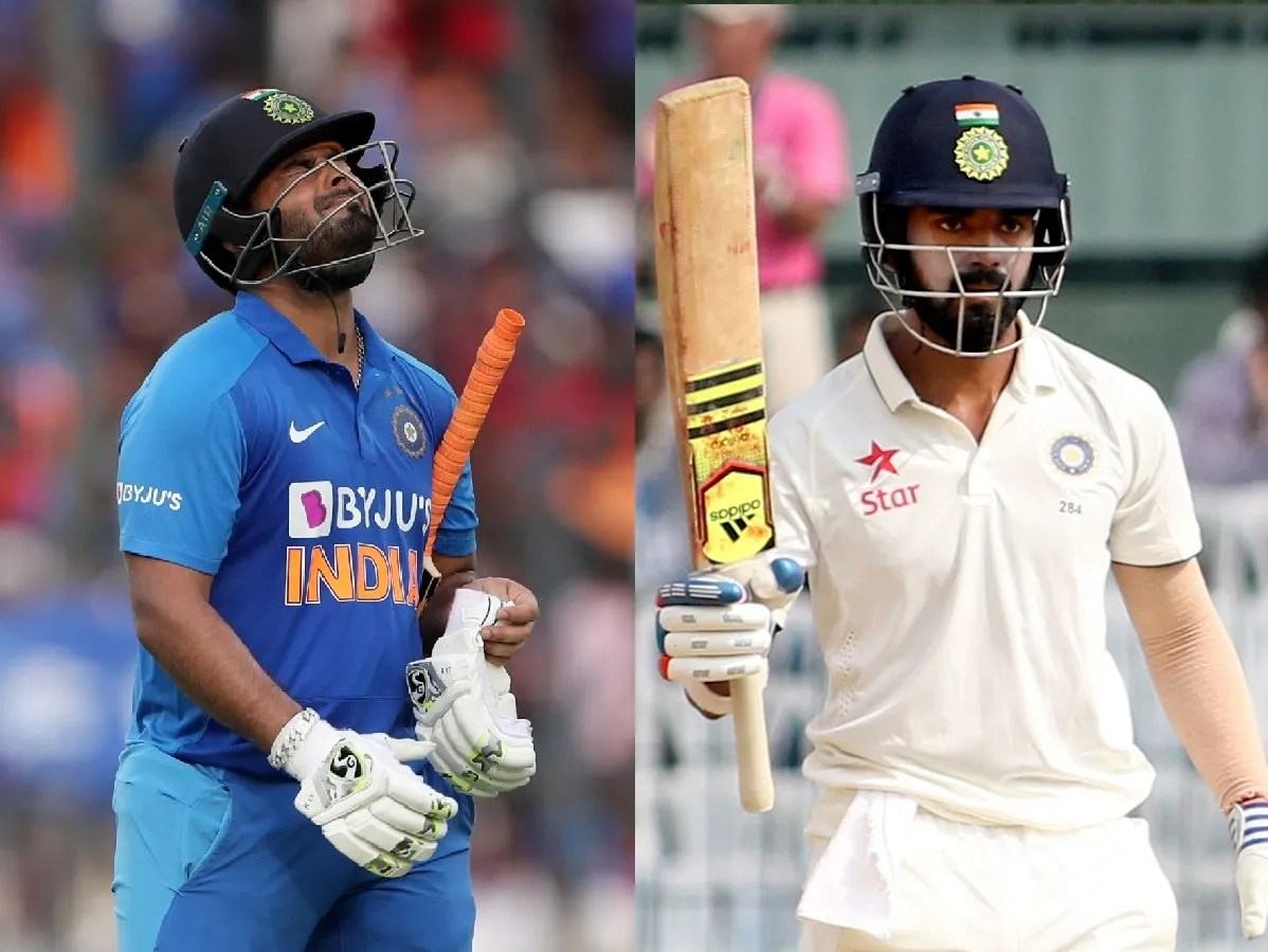 From Rishabh Pant's exclusion to KL Rahul's Test return - Talking points from Indian squad for Australia tour