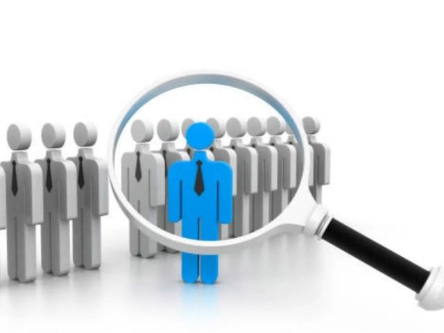 एचपीएससी एडीओ भर्ती 2021: 536 एडीओ, एसडीएओ पदों के लिए आवेदन करें