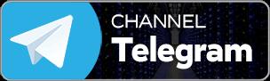 Channel Telegram Dompet Pulsa Jakarta