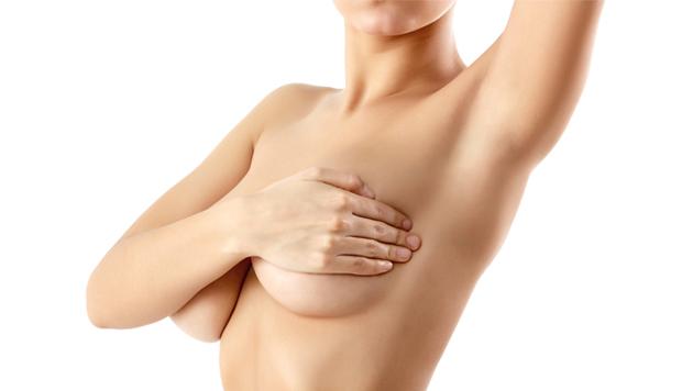 https://i1.wp.com/imgl.krone.at/Bilder/2013/05/15/Krebs-Todesfaelle-bei-Frauen-werden-stark-zunehmen-Alarmierende-Studie-story-537032_630x356px_3_rTQAhboxjy26A.jpg