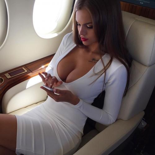 Viki-Odintcova-Tight-Dress-1.md.jpg