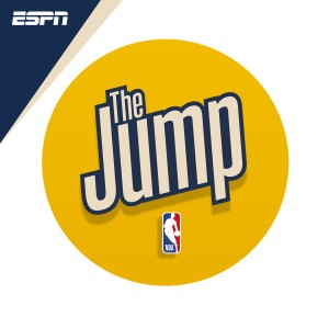 Additionally, espn senior nba … The Jump Podcast | Free Listening on Podbean App