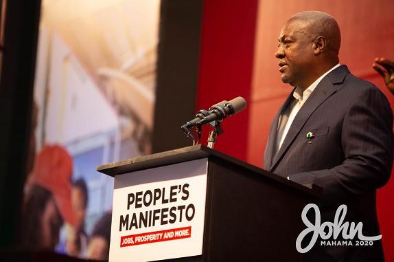 加纳前总统批判美国退出巴黎协定威胁美国本身和整个地球