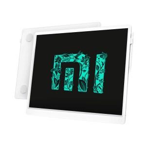 Στα €36.43 από αποθήκη Τσεχίας | Xiaomi Mijia LCD Writing Tablet 20 Inch Big Screen Ultra Thin Digital Drawing Blackboard Electronic Handwriting with Pen for Kids Adults