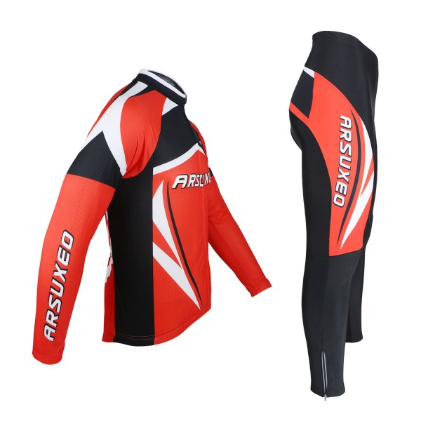 velogear bike parts cycling clothing tyres amp tubes - HD1500×1500