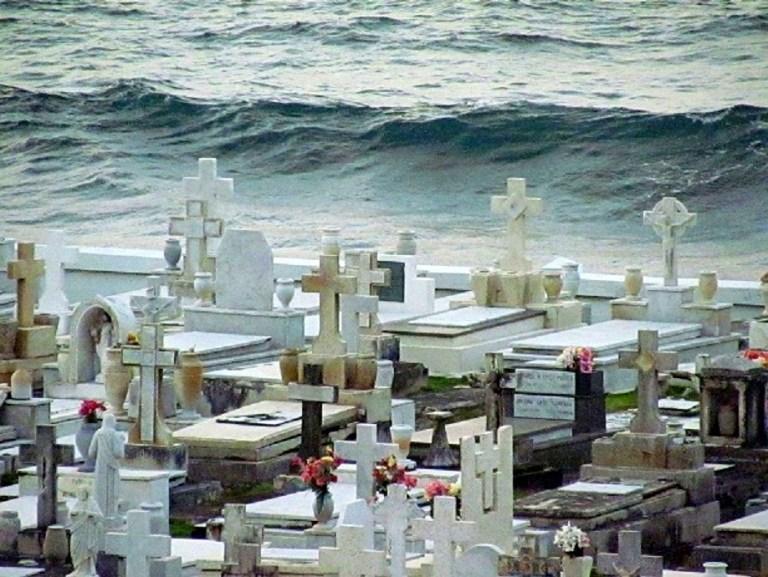 Cementerios Municipales de San Juan abrirán sus puertas el Día de las Madres
