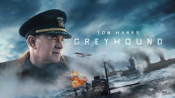 """Apple estrenará el largometraje """"Greyhound"""", protagonizado por Tom Hanks, que zarpará a nivel mundial el 10 de julio"""