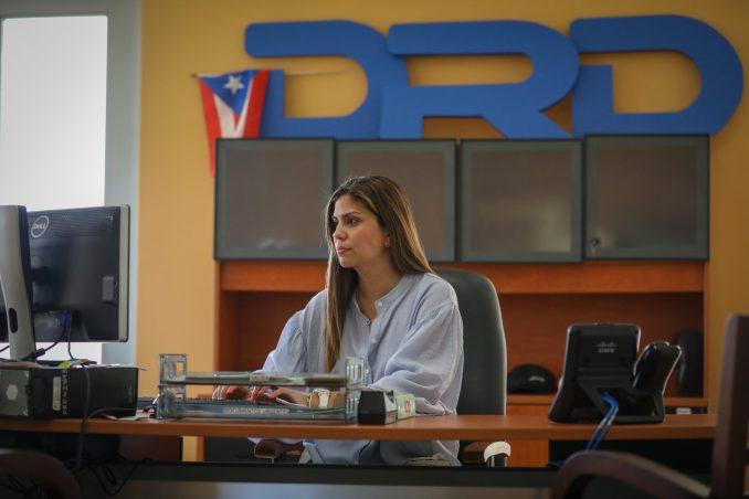 Autorizados los entrenamientos grupales en la nueva carta circular emitida por el DRD