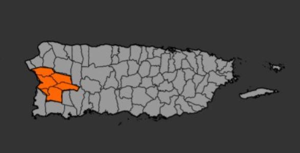 mapa inundaciones