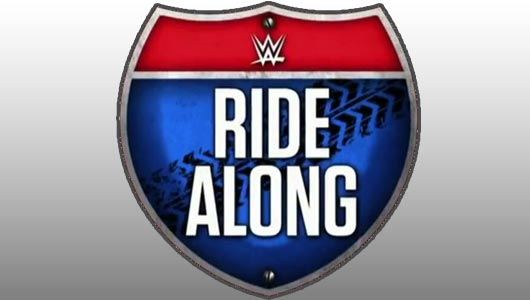 watch wwe ride along season 3 episode 11