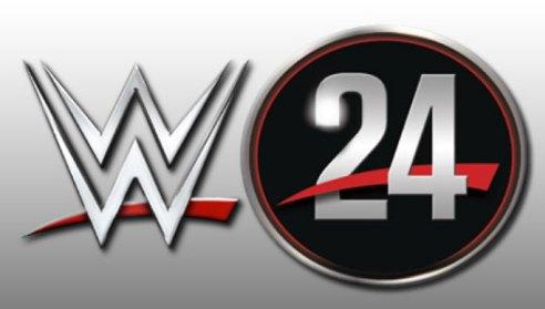 Watch WWE 24 Season 1 Episode 7 [Seth Rollins]