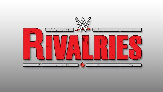 watch wwe rivalries season 2 episode 1