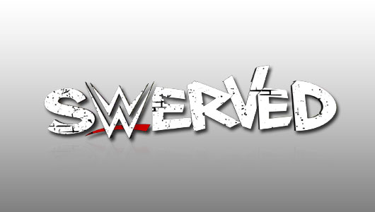 watch wwe swerved season 1 episode 2