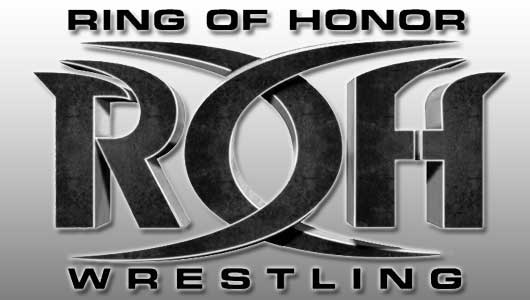 watch roh wrestling 7/6/2018