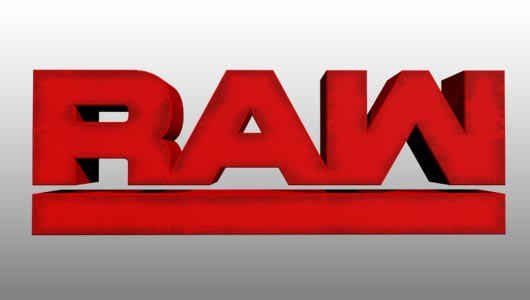 watch wwe raw 7/30/2018