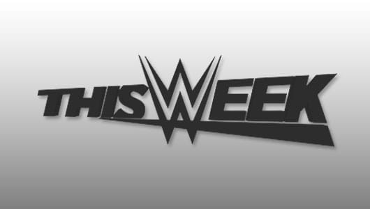 watch this week in wwe 2/6/2020