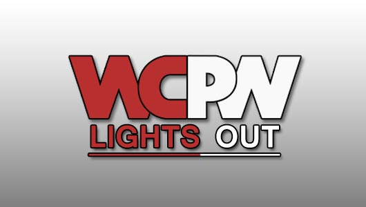 watch wcpw lights out 1/6/2017