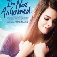 I'm Not Ashamed (2016) 720p BRRip x264 .97 GB