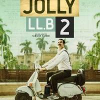 Jolly LLB 2 (2017) Pre-DvdRip x264 795 MB