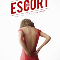 The Escort (2015) 720p BluRay x264 636 MB