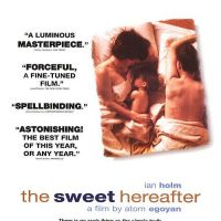 The Sweet Hereafter 1997 720p BluRay x264