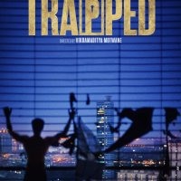 Trapped 2017 DesiPDvD x264 1GB