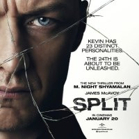 Split 2016 HDRip x264 1.02 GB