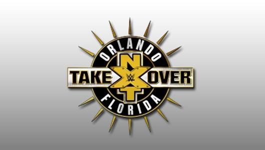 watch wwe nxt takeover orlando