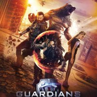 The Guardians 2017 720p WEB-DL 700 MB
