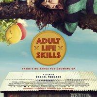 Adult Life Skills 2016 720p BluRay x264 708 MB