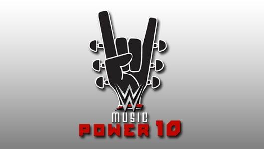 watch wwe music power 10 november 2018