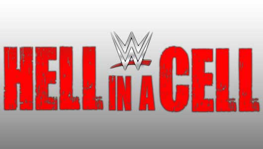 watch wwe hell in a cell 2015