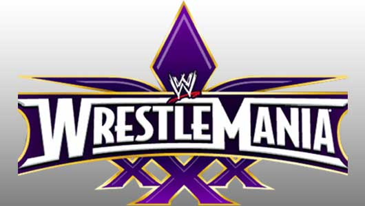 watch wwe wrestlemania 30 full show